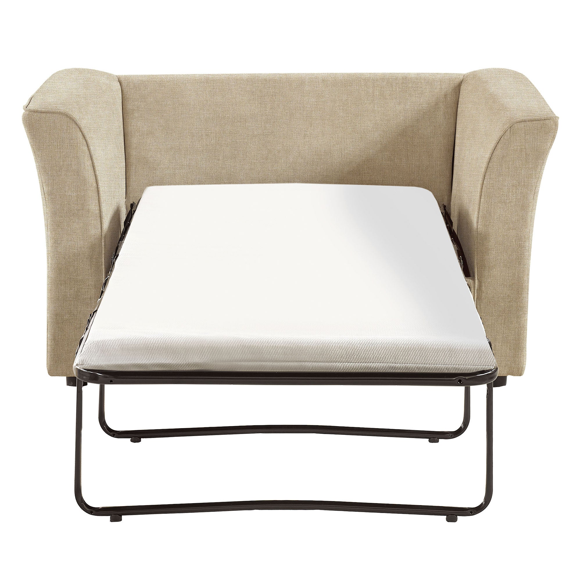 Harlow Chairbed