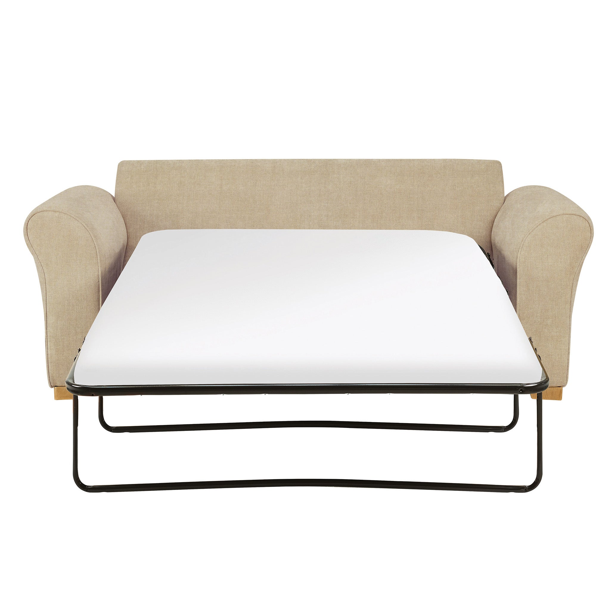 Rochester Collection Sofa Bed