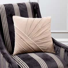 Dorma Mink Tamara Cushion