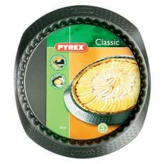 Pyrex Flan Pan