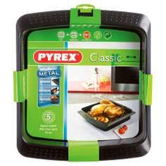Pyrex 24cm Square Roaster