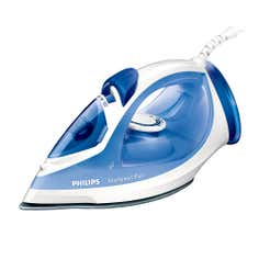 Philips GC2040/20 2100w EasySpeed Blue Steam Iron