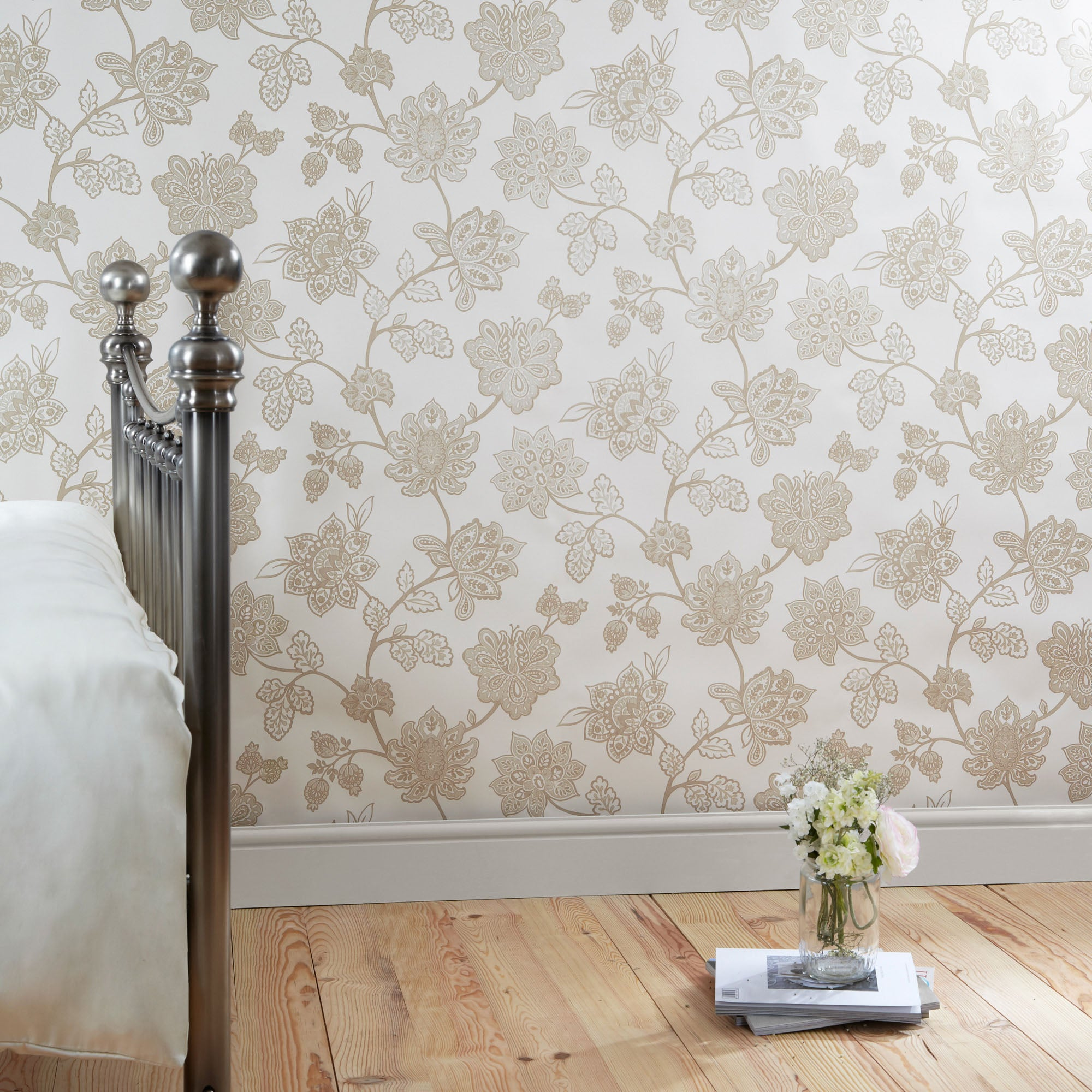 paisley wallpaper shop for cheap painting decorating. Black Bedroom Furniture Sets. Home Design Ideas