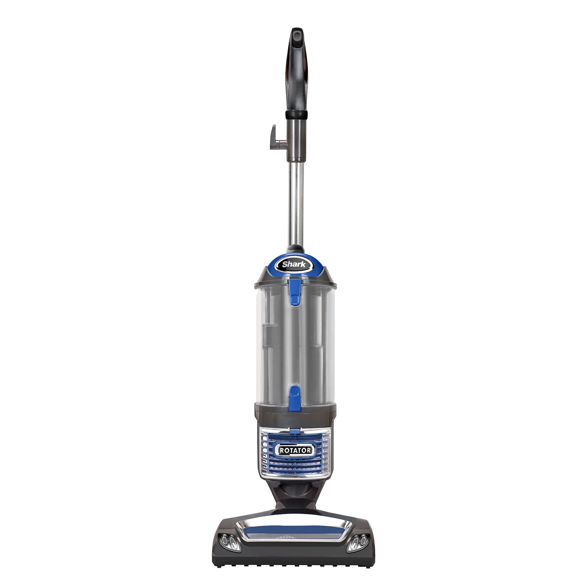 Shark NV500 Rotator Lift Away Professional 3-in-1 Vacuum