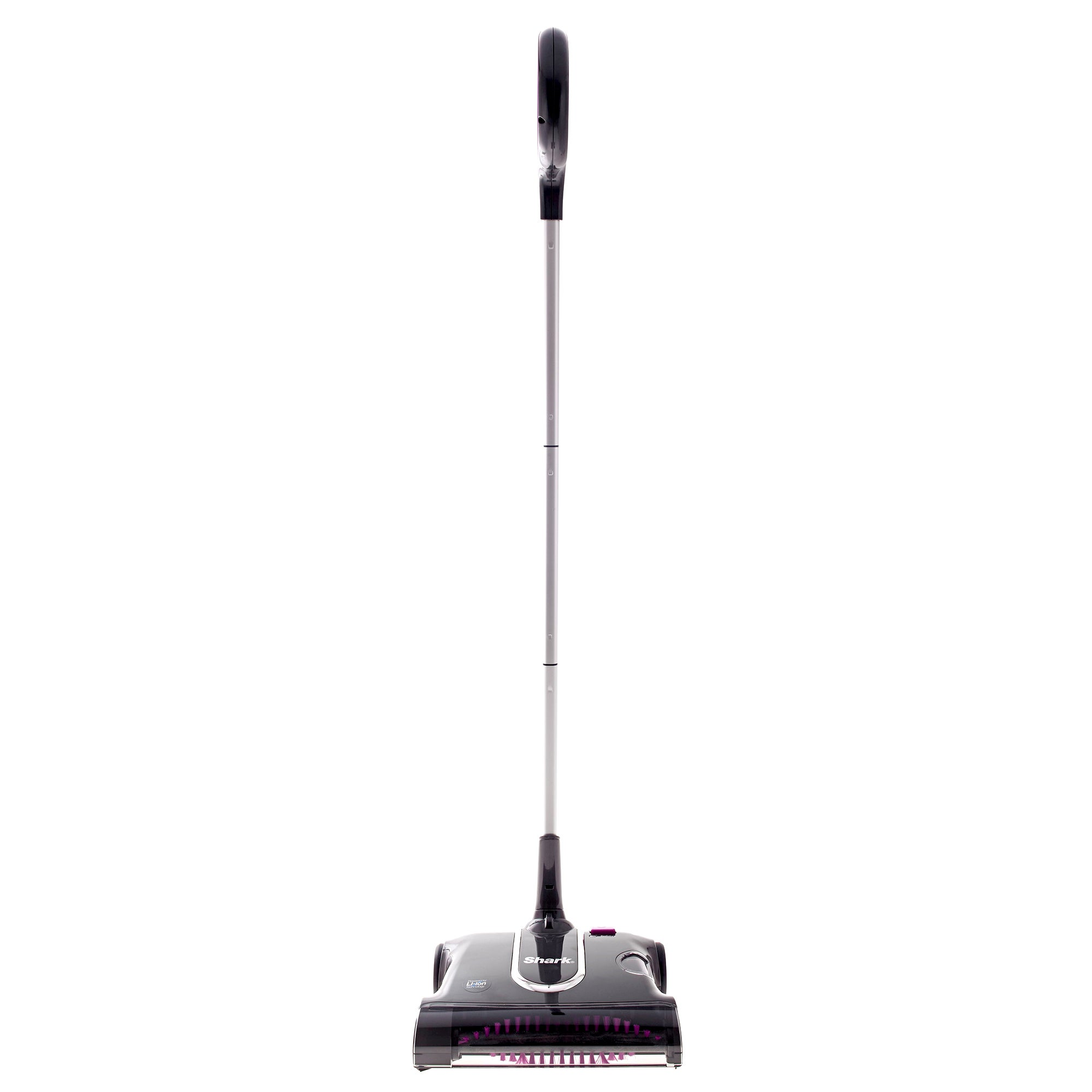 Shark V3700 Classic Li-Ion Cordless Sweeper