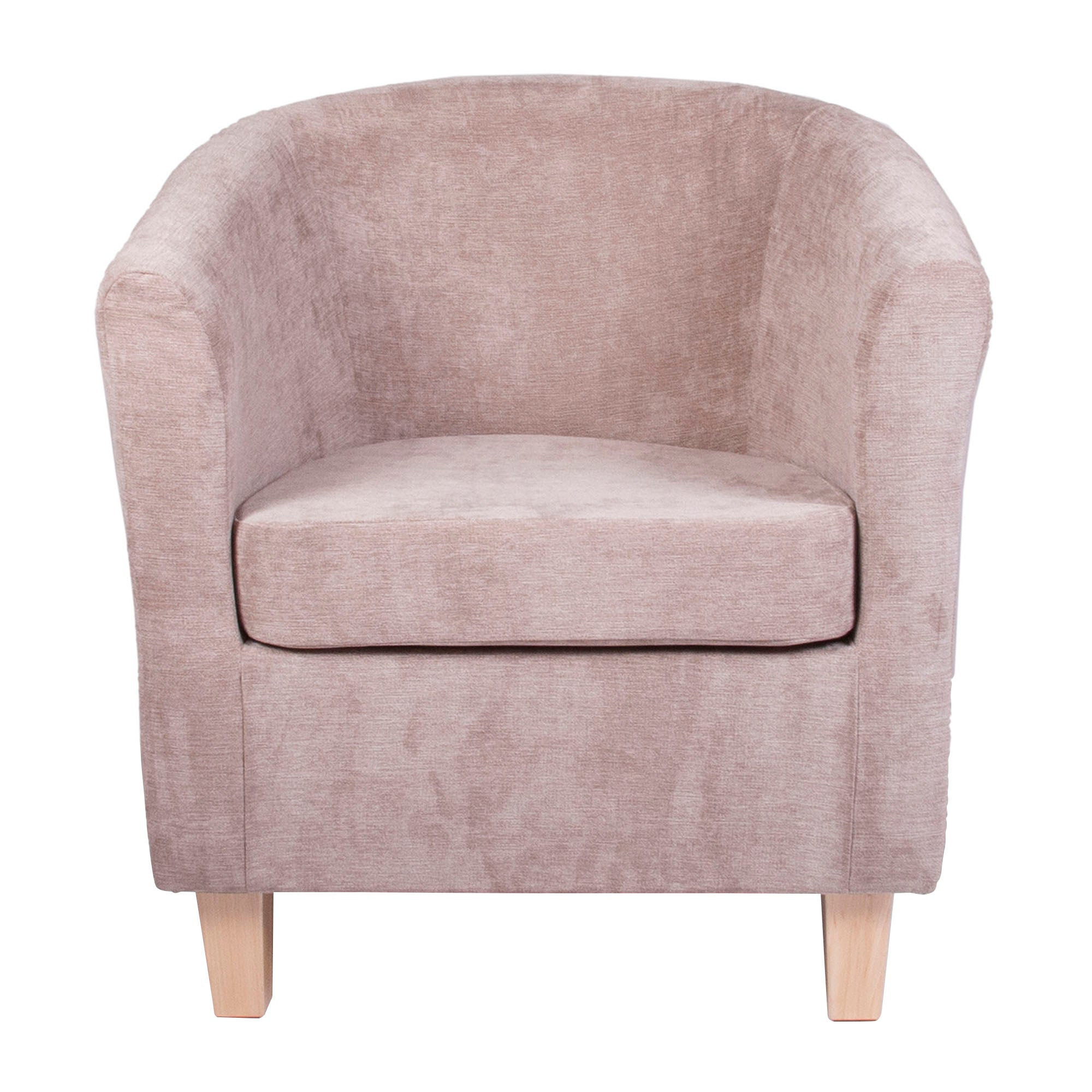 Belle Tub Chair