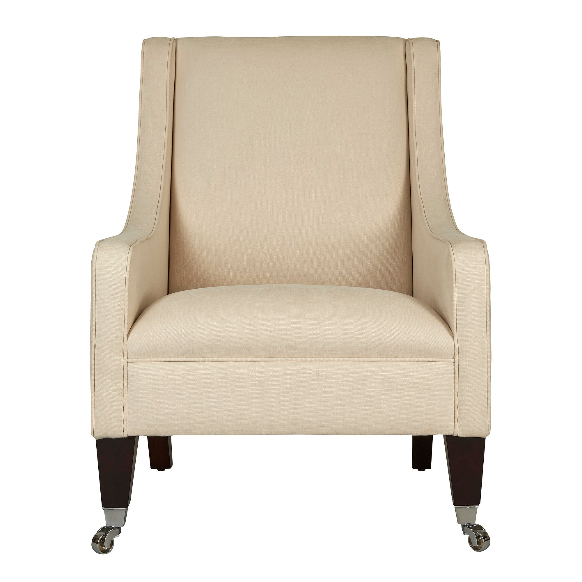 Dorma Richfield Chair