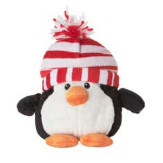 Roly Poly Penguin
