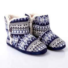 Mens Boot Small