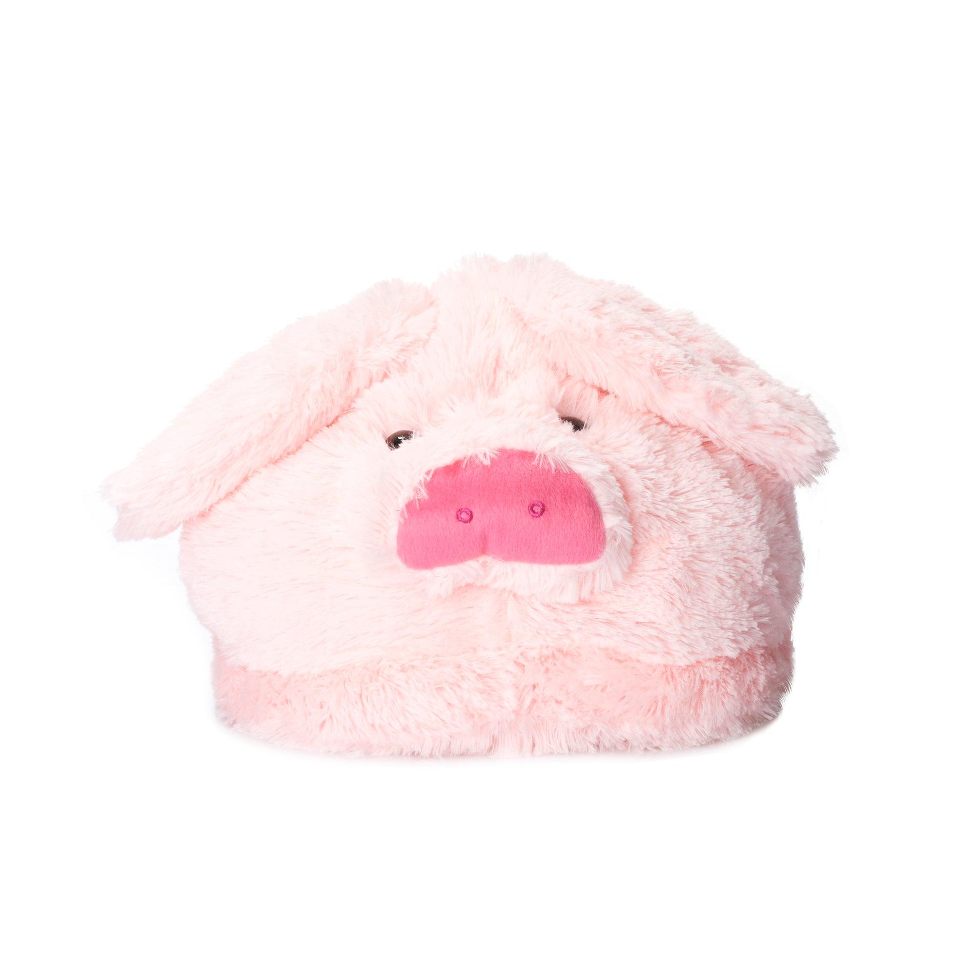 Pig Foot Cosy