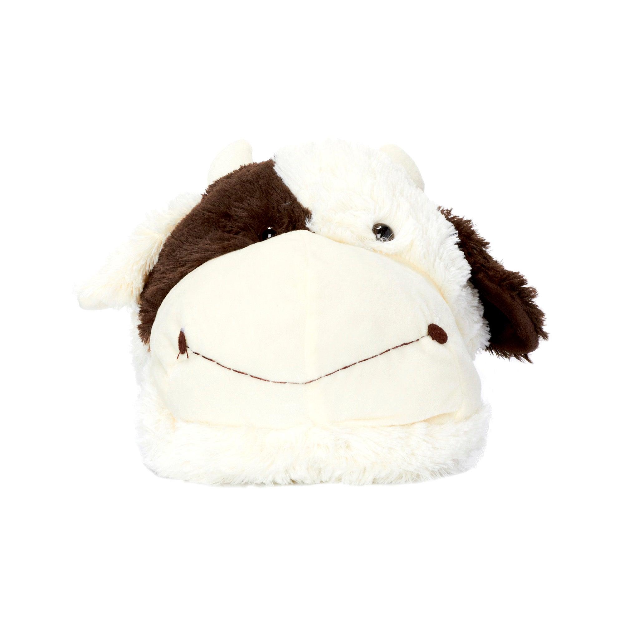Cow Foot Cosy