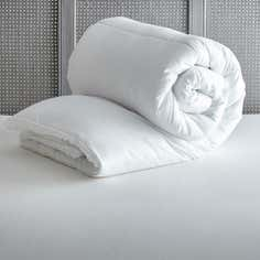 Supersoft 13.5 Tog Duvet