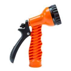JML Mega Hose Nozzle