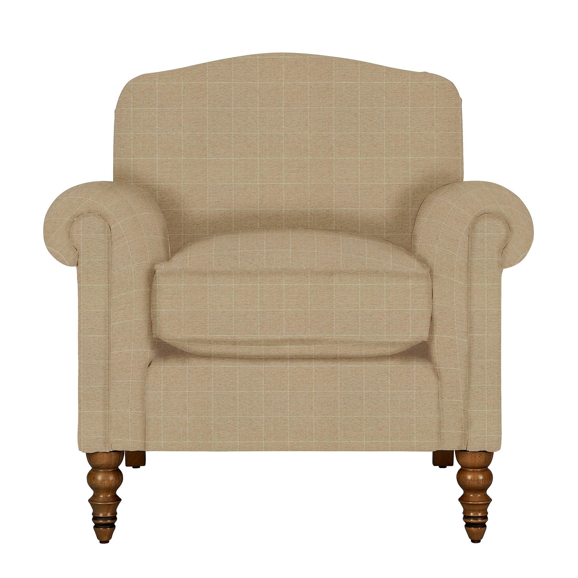 Dorma Abbotsford Chair