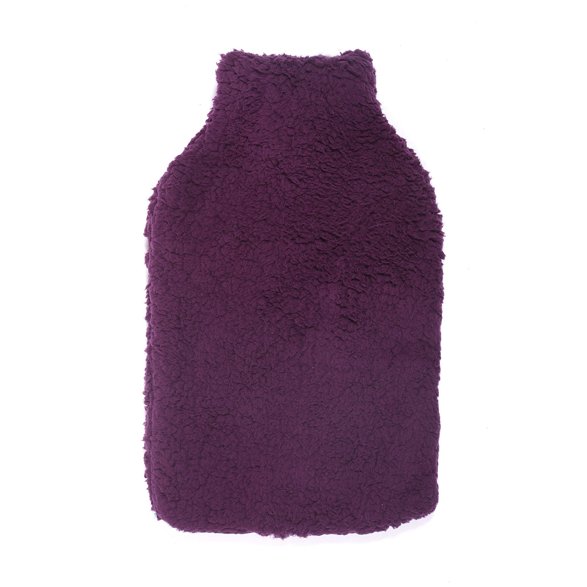 Teddy Bear Hot Water Bottle