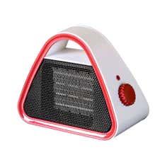 Red PTC Heater