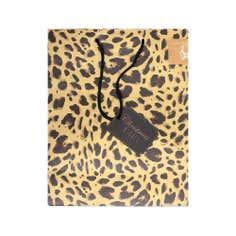 Ritz & Glitz Gift Bag