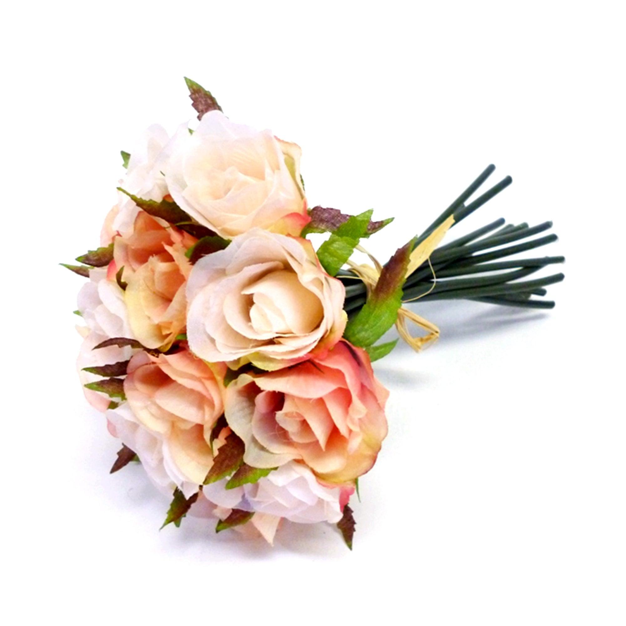 Artificial Rose Pick