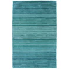 Purity Striped Rug