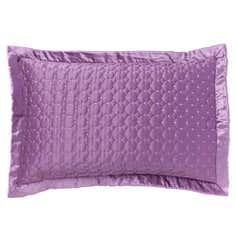Heather Vienna Collection Pillow Sham