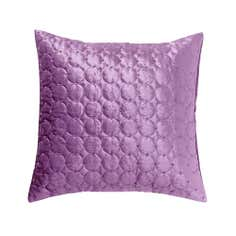 Heather Vienna Collection Square Cushion