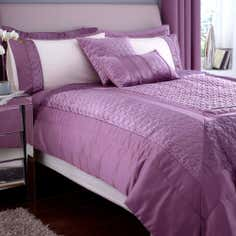 Heather Vienna Collection Bedspread