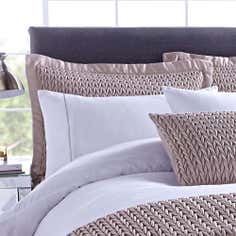 Hotel Champagne Piccadilly Collection Pillowsham