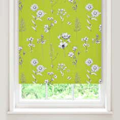 Darwin Blackout Roller Blind