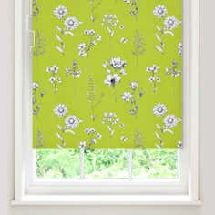Darwin Blackout Cordless Roller Blind