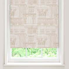Architecture Blackout Cordless Roller Blind