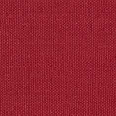 Red Savanna Fabric