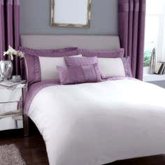 Heather Vienna Collection Duvet Cover