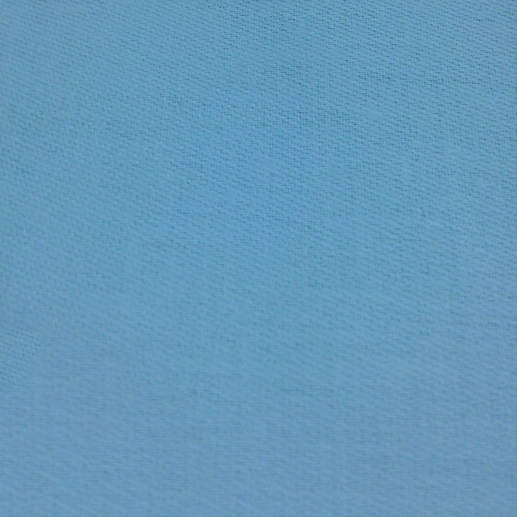 Sateen Lining Fabric