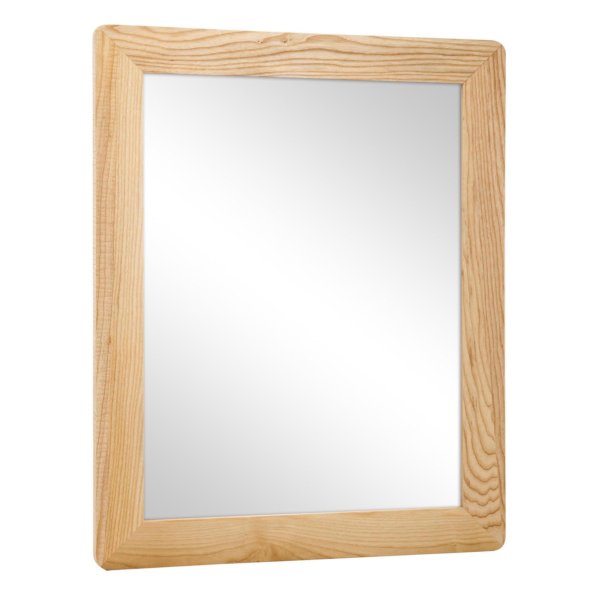 Atlanta Collection Mirror