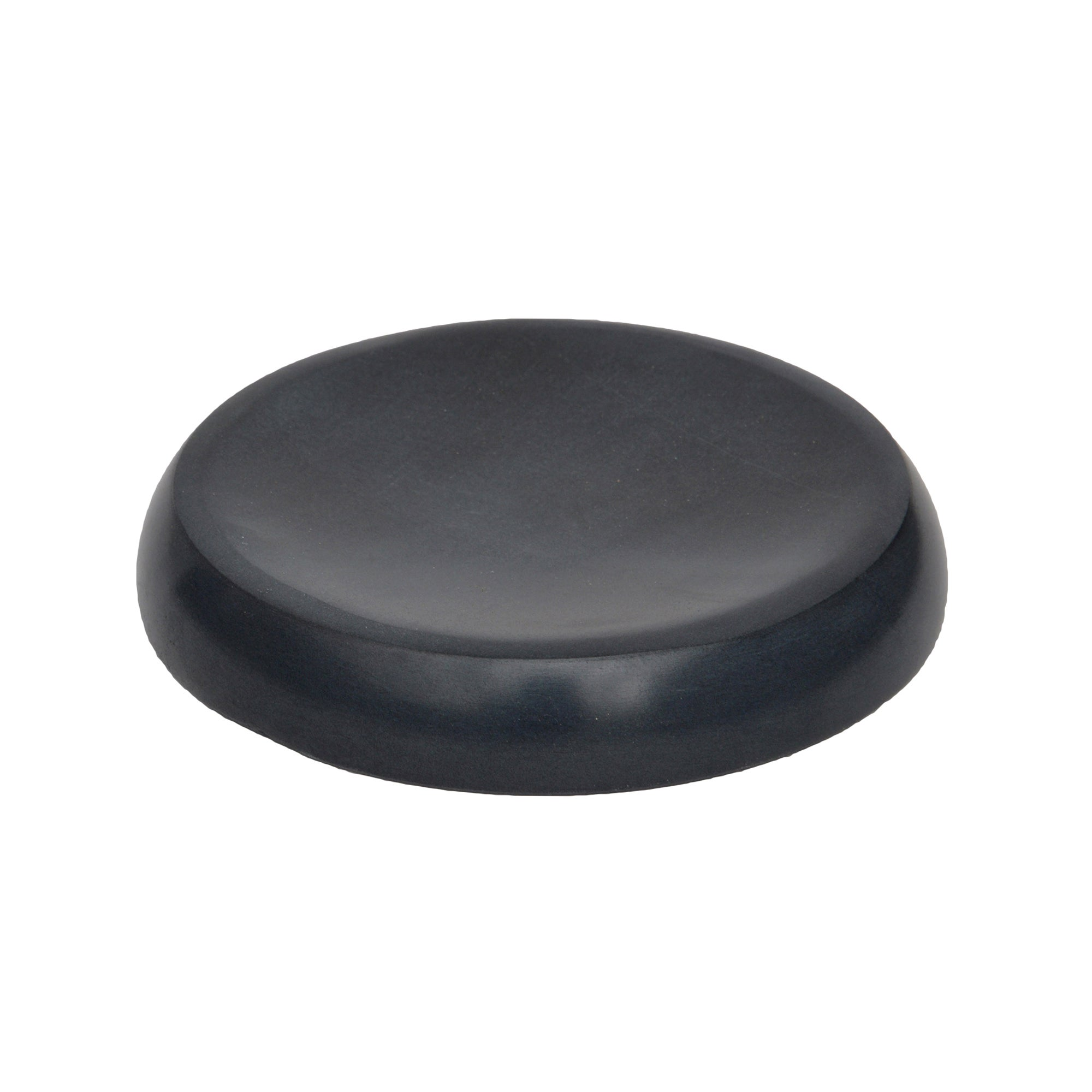 Hotel Soap Stone Soap Dish