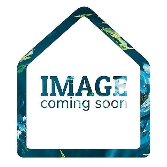 Dorma Blue Samira Lined Pencil Pleat Curtains