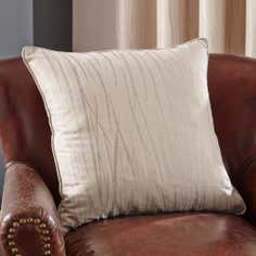 Natural Savannah Collection Cushion
