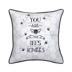 Bees Knees Cushion