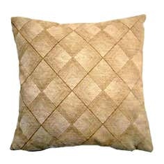 Candice Cushion Cover