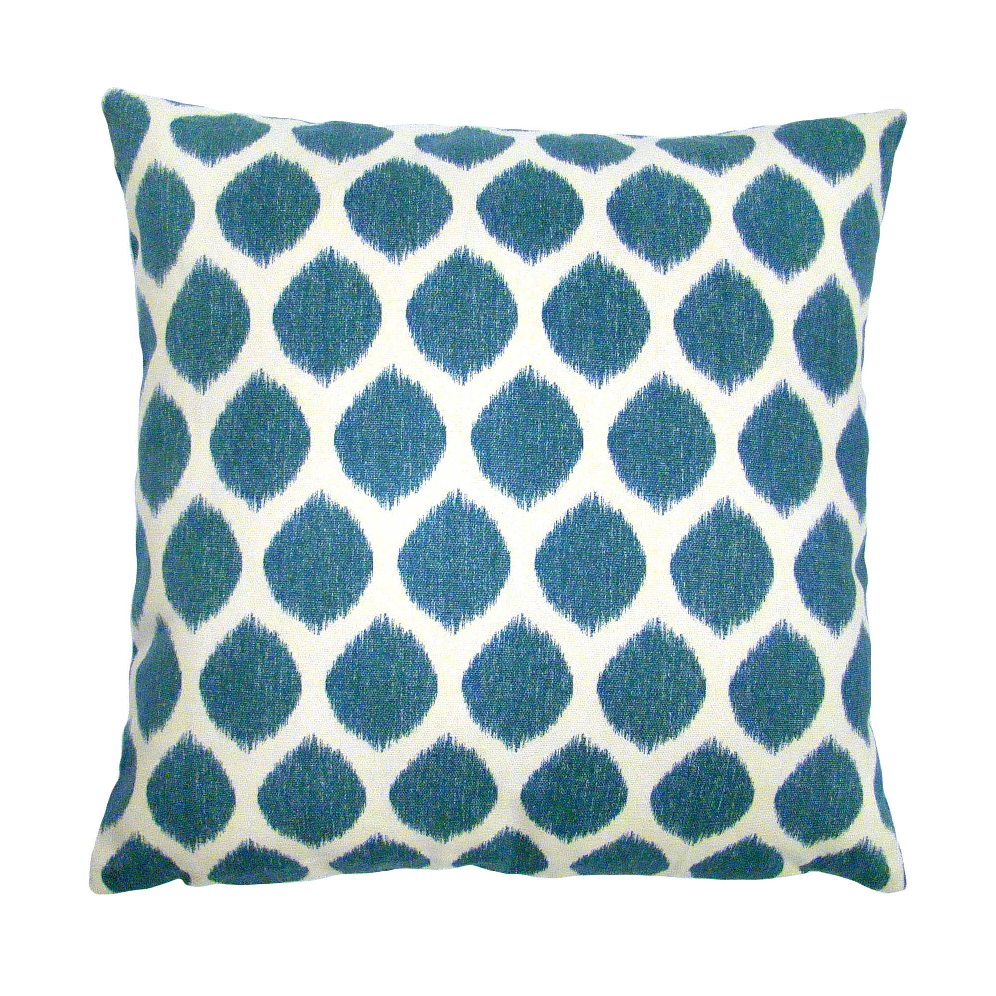 Medina Cushion Cover