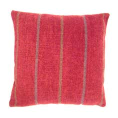 Sanday Cushion Cover