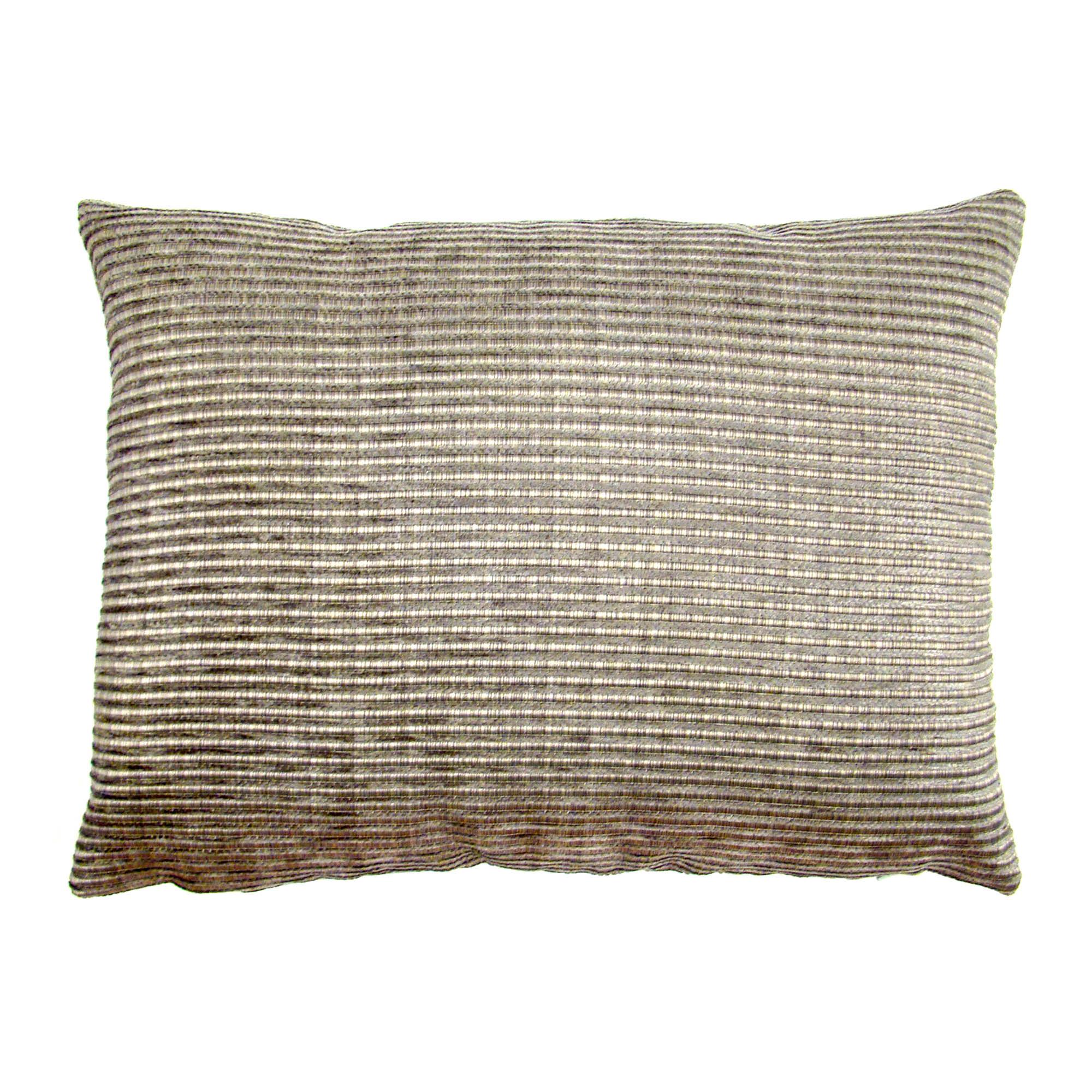Zanzibar Cushion Cover