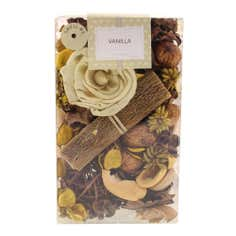 Home Fragrance Vanilla Pot Pourri