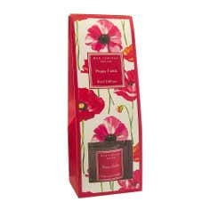 Wax Lyrical Poppy Fields Reed Diffuser