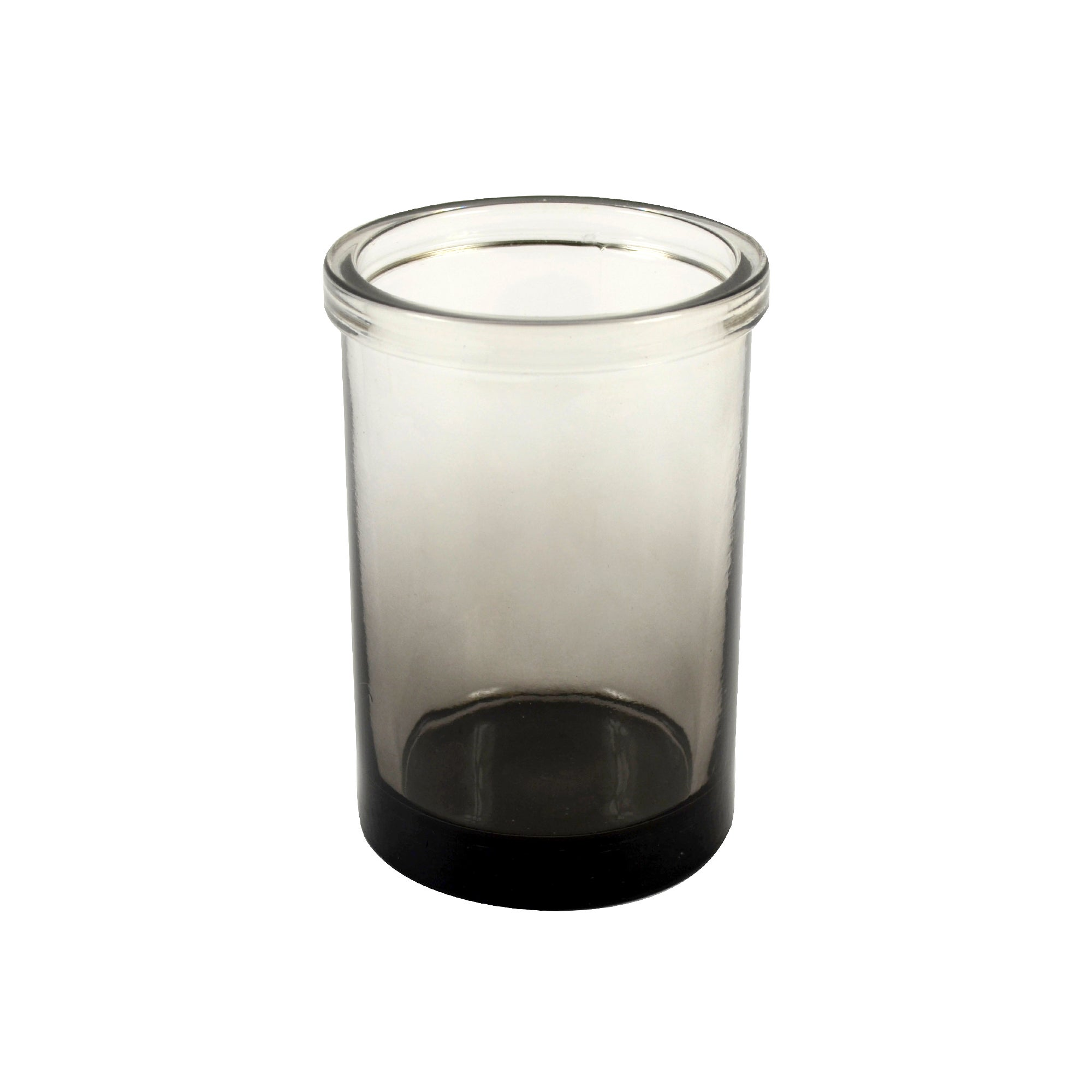 Hotel Smoke Collection Tumbler