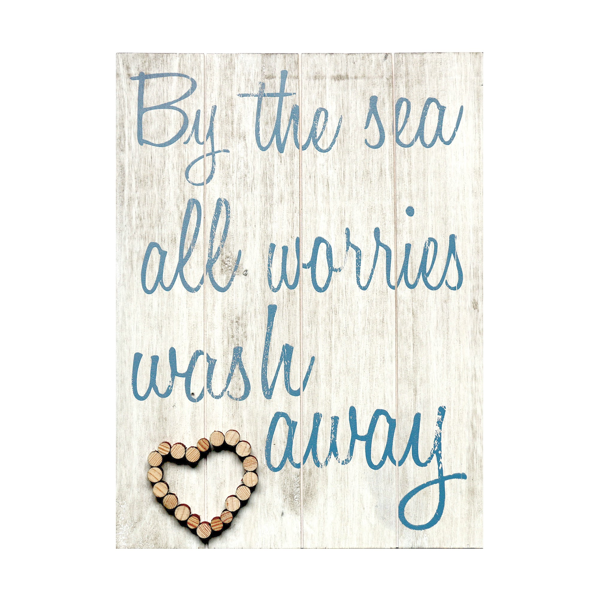 Nautical Bedding Dunelm: Being Mamma : What I Want Wednesday!
