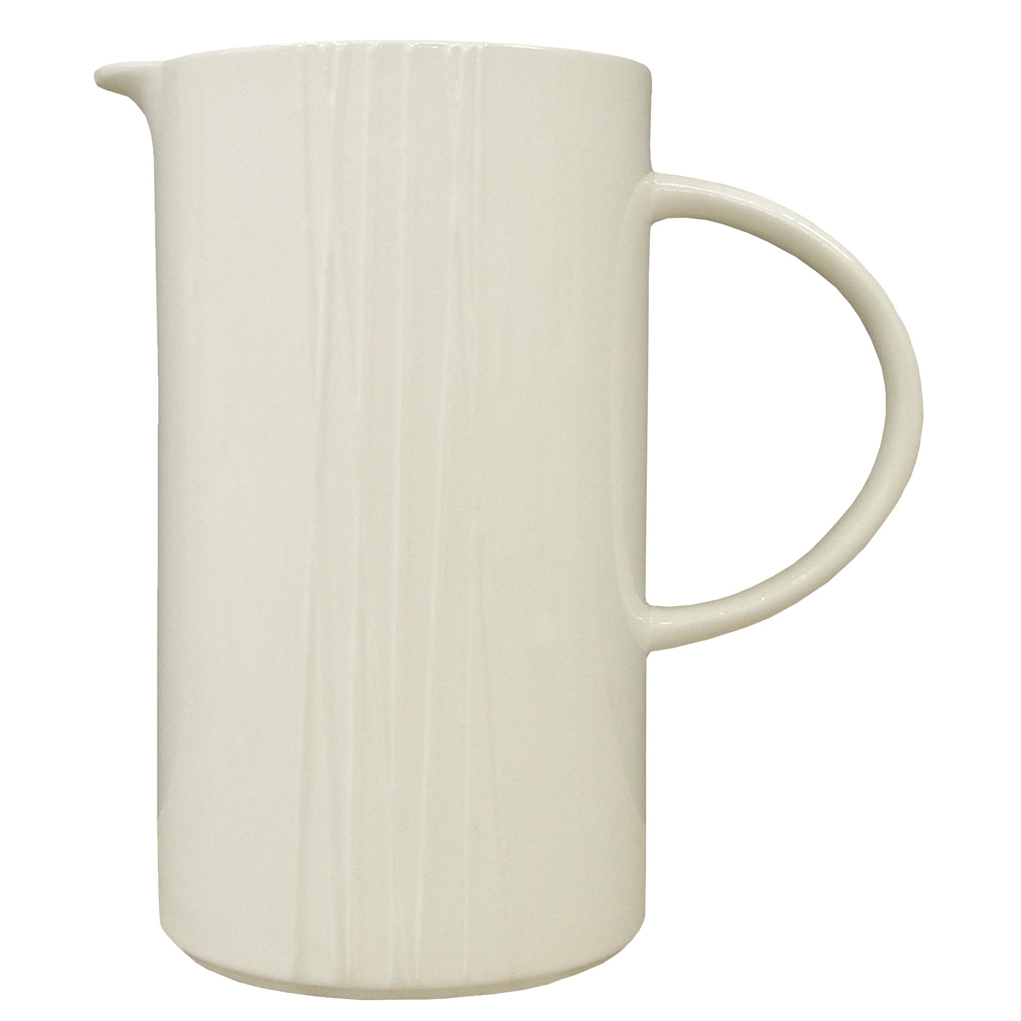 Barley Collection Jug