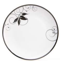 Fleur Collection Side Plate