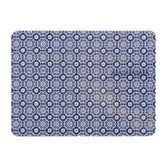Indigo Bazaar Collection Set of 4 Placemats