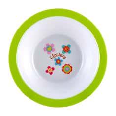 Kids Alphabet Collection Bowl
